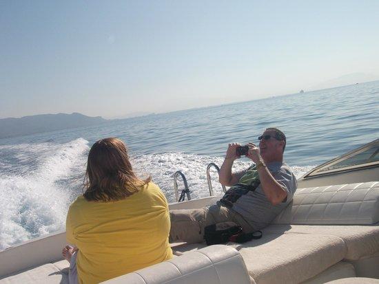 Amalfi Coast Destination Tours Company : Amalfia coast
