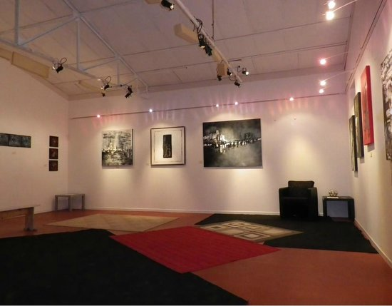 Atelier-Expo Kmi