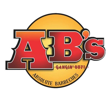 Absolute Barbecue - T-Nagar