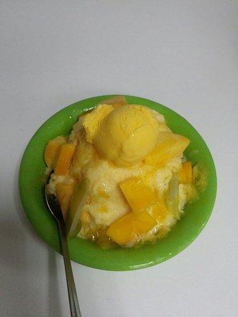 You Jian Ice Cafe