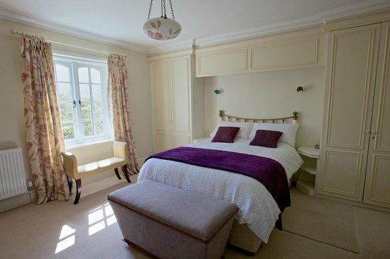 Glenfall Farm Bed and Breakfast