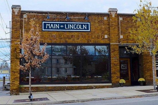 Main+Lincoln