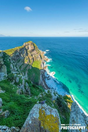 Cape Town Tours Photography