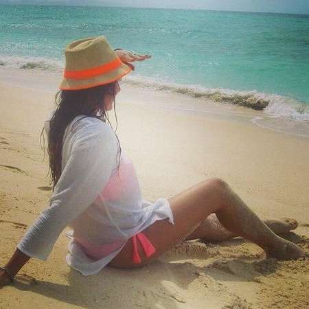 The Beach Boutique House: Таиланд любовь моя