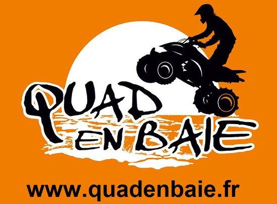 Quad En Baie
