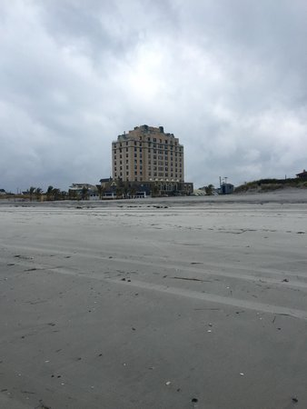 Legacy Vacation Resorts-Brigantine Beach: Legacy