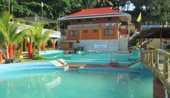 VRC Resort