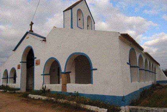 Lápide da Igreja de Nossa Senhora de Entre-Águas