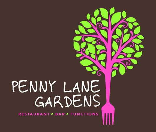 Penny Lane Gardens Restaurant Bundaberg