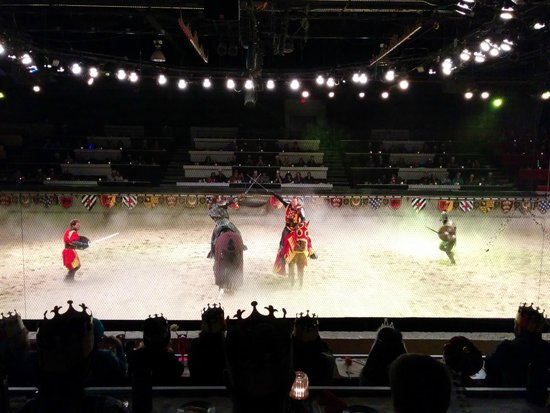 Medieval times toronto coupons november 2018