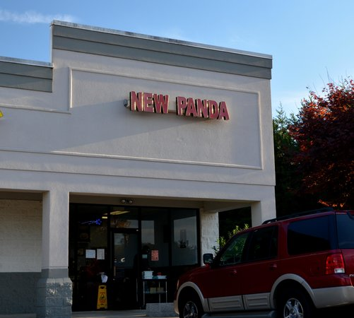 Restaurants In Claremont North Carolina