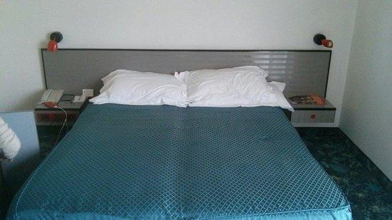 Hotel Boemia: Hb