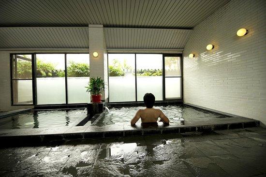 japanese bath picture of puri kiic golf view hotel karawang rh tripadvisor ie