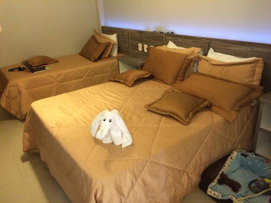 Hotel Ibicui