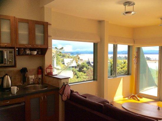 Harbour View Apartments: Harbour View Apartment  1