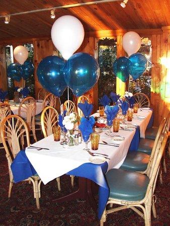Seashore Restaurant City Island Bronx Menu