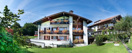 Hotel Schnitzer