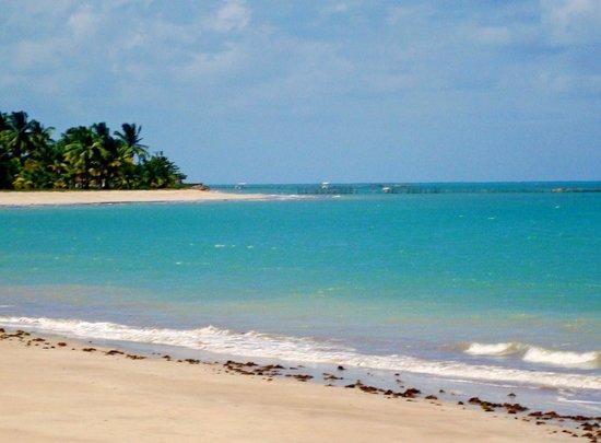 State of Alagoas: 1