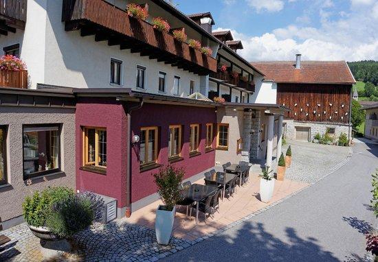 wellnesshotel riedlberg drachselsried germany hotel reviews tripadvisor. Black Bedroom Furniture Sets. Home Design Ideas