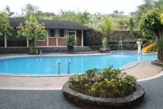 Green Sentul Indah Hotel Dan Resort Bogor Indonesia Ulasan Perbandingan Harga Hotel Tripadvisor