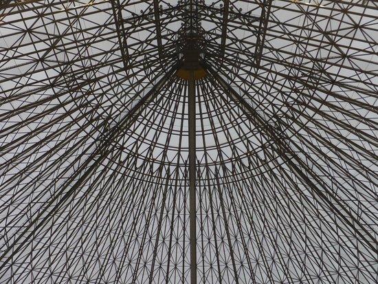 Hyogo Prefectural Tajima Dome