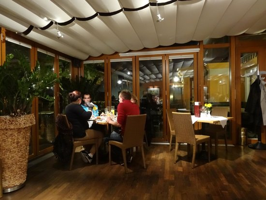 gasthof bauer kirchham restaurant bewertungen telefonnummer fotos tripadvisor. Black Bedroom Furniture Sets. Home Design Ideas