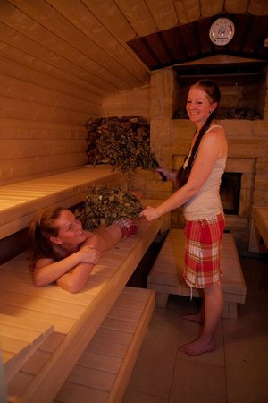 Wien tantra massage
