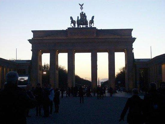 attraction review reviews deutscher bundes berlin
