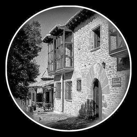 Villa Pintano