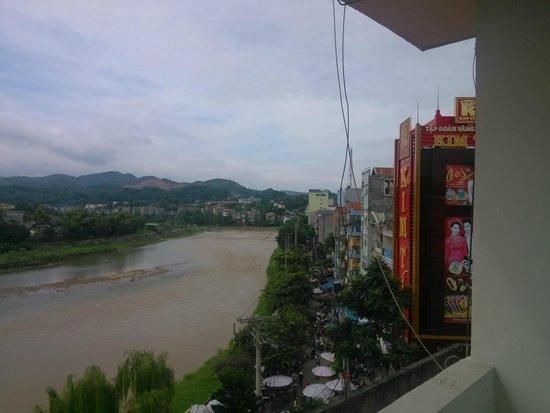 UPDATED 2017 Hostel Reviews (Cao Bang