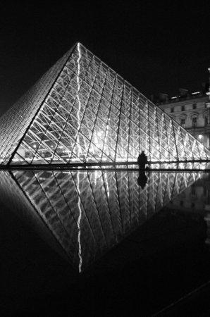 Paris in Tour