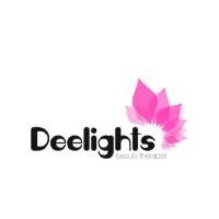Dee-Lights