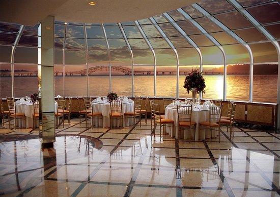 Venetian Yacht Club Babylon Restaurant Reviews Photos Tripadvisor
