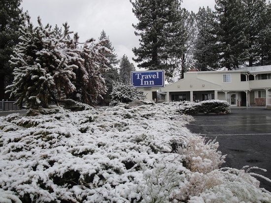 Photo of Travel Inn South Lake Tahoe