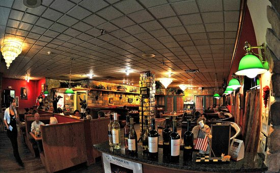 Ely Nevada Mexican Restaurants