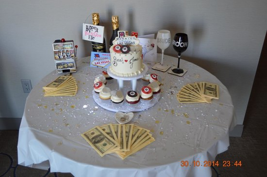50 and Fabulous birthday cake Picture of Freeds Bakery Las Vegas