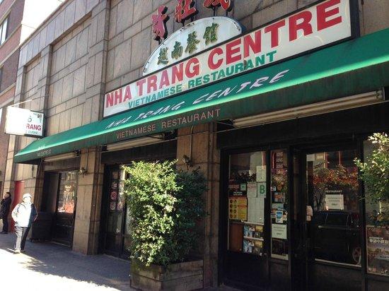 10 Best Vietnamese Restaurants In Manhattan New York City