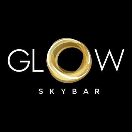 Photo of Nightclub Glow Skybar at 93 Nguyen Du, Ho Chi Minh City 70000, Vietnam