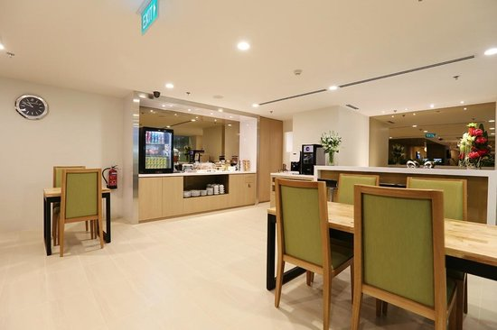 the haven by jetquay 86 1 1 1 updated 2019 prices rh tripadvisor com