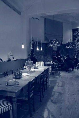 Bijoux Italia Lavoro A Domicilio - Realizza a domicilio facile bigiotteria