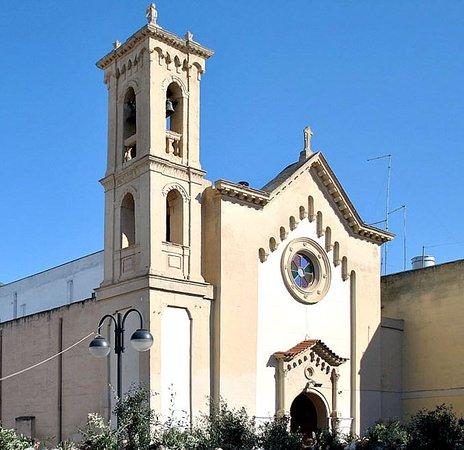 Carosino, Italië: getlstd_property_photo