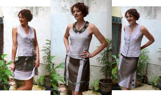 Emporium Hanoi