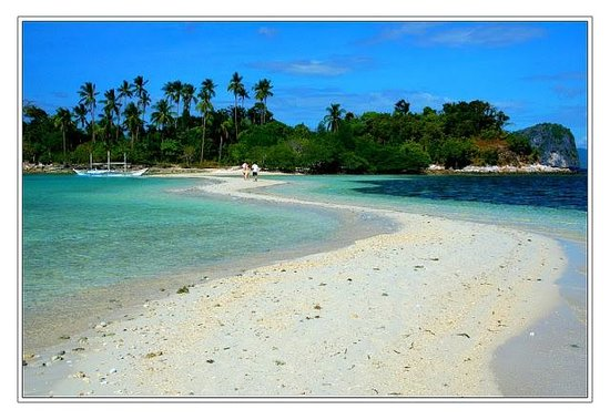 Snake Island (Vigan Island): Snake Island