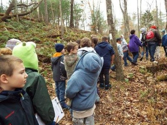 写真Pocono Environmental Education Center枚