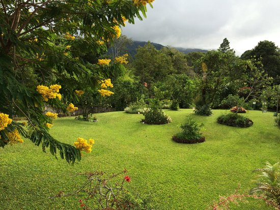 Casa Romero : Beautiful Place