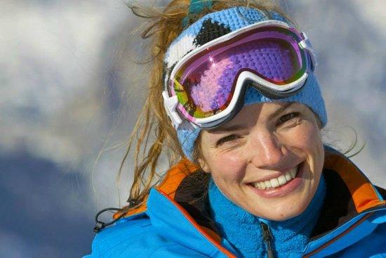 Azzurra Ski School