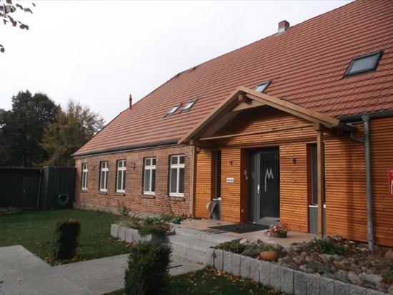 Photo of Historisches Hotel Altes Pfarrhaus Schwerin
