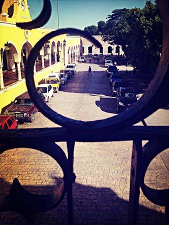 写真Hotel San Miguel Arcangel枚