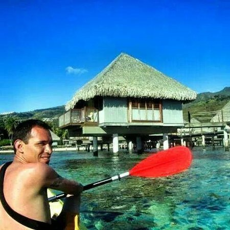 Tahiti casino peru