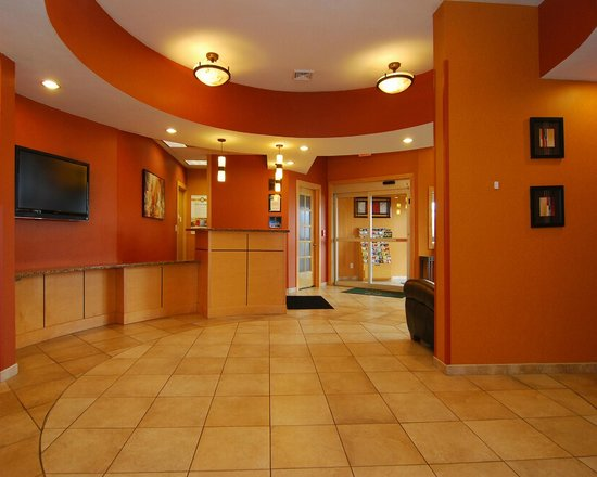 Photo of Quality Inn & Suites East Indianapolis